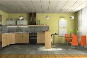warren-kitchen-cabinets