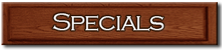 Warren Cabinet Refinishing specials