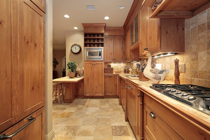 beautiful with kitchen used exteriors cabinet and sale elegant cabinets for cheap nj refurbished decorating house