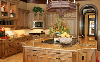 warren cabinet refinishing (mcr custom kitchen cabinet refacing